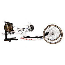 LeMond Fitness Handcycle Trainer