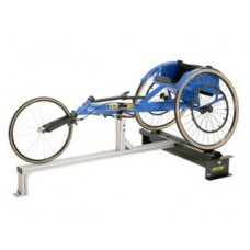 Top End Racing Chair Training Roller