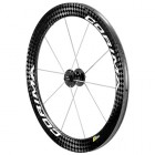 Corima 20 inch Front wheel