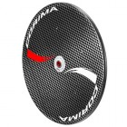 Corima Rear Disk 700C
